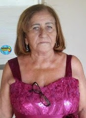 Ivanilde Gomes (Vovozona)