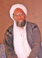 أيمن الظواهري: إيران و»القاعدة» لن يتقاتلا