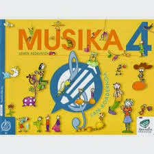 http://www.ikaselkar.eus/musika_digitala/txanela4/
