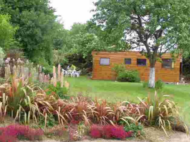 Am nagement paysager et conseil en jardinage abri de jardin for Conseil en jardinage