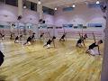 Limassol Dancing Center - In love of dancing