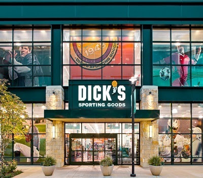 Dickssportinggoods.com/opinion: Tell Your opinion in Dick's Sporting Goods Survey to win $10 Off Coupon