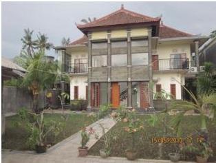 BANDARA NGURAH RAI BALI Pasir Putih Apartment Adalah Hotel Yang Beralamatkan Di Jl 10B Kedonganan Jimbaran Bali Indonesia 80361 Disini