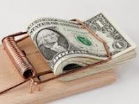Utang Pemerintah Naik Lagi, Sekarang Jumlahnya Rp 2.177 Triliun