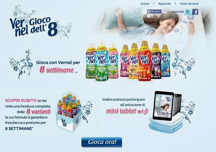 http://concorsi.vernel.it/gioco-dell-otto