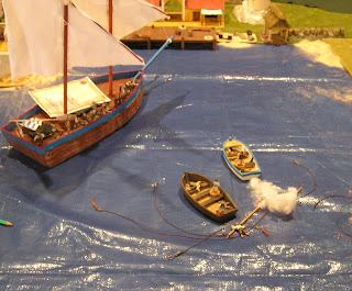 Mégaventure Pirates des Caraïbes 2012 Photo+046