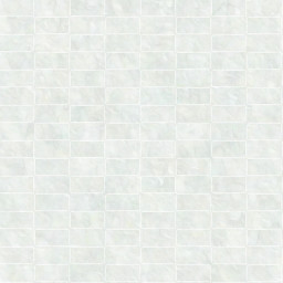 free nacre-like background tile