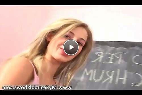 live nude cam free porn video