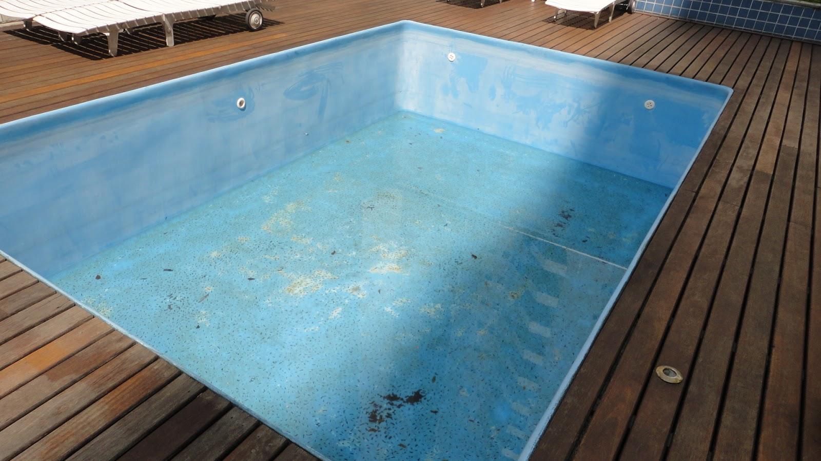 Cooper fibra banheiras reforma de piscina de fibra de vidro for Piscina de fibra 3 por 4