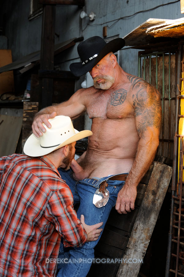 Wade neff gay photos and other amusements