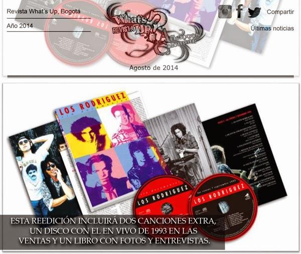 Los-Rodríguez-sin-documentos-20-años-Edición-Aniversario