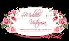 Blog Mulher Vistuosa