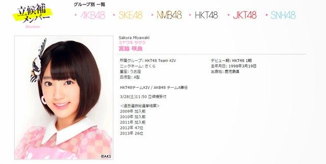 miyawaki-sakura-berpatisipasi-dalam-general-election-2015