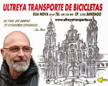 Ultreya Transportes