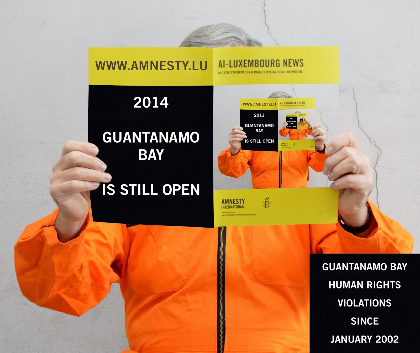 http://amnesty-luxembourg-photos.blogspot.com/2014/01/close-guantanamo-and-end-human-rights.html