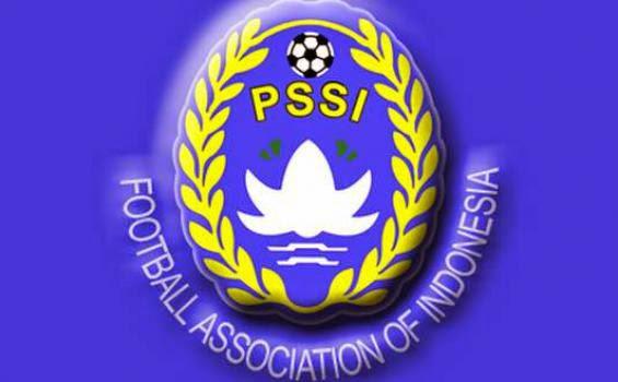 Latar Belakang Alasan PSSI Dibekukan Oleh Kemenpora