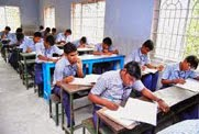 Tamil Nadu SSLC Result 2014 TN 10th Class X March 2014 Results