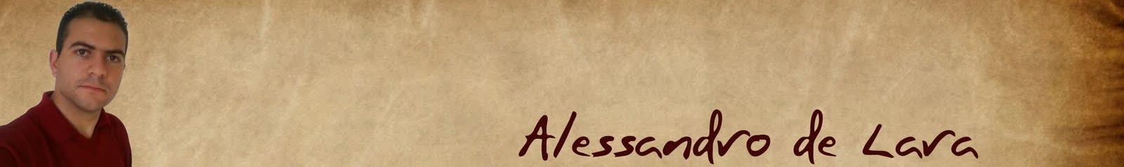Blog do Ale