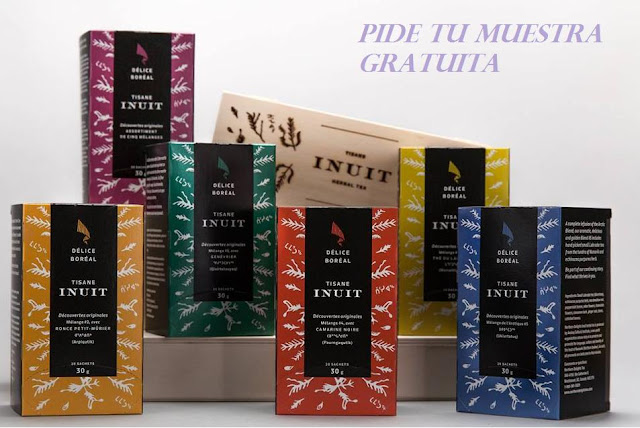 muestrasgratuitasyregalos té de hierbas