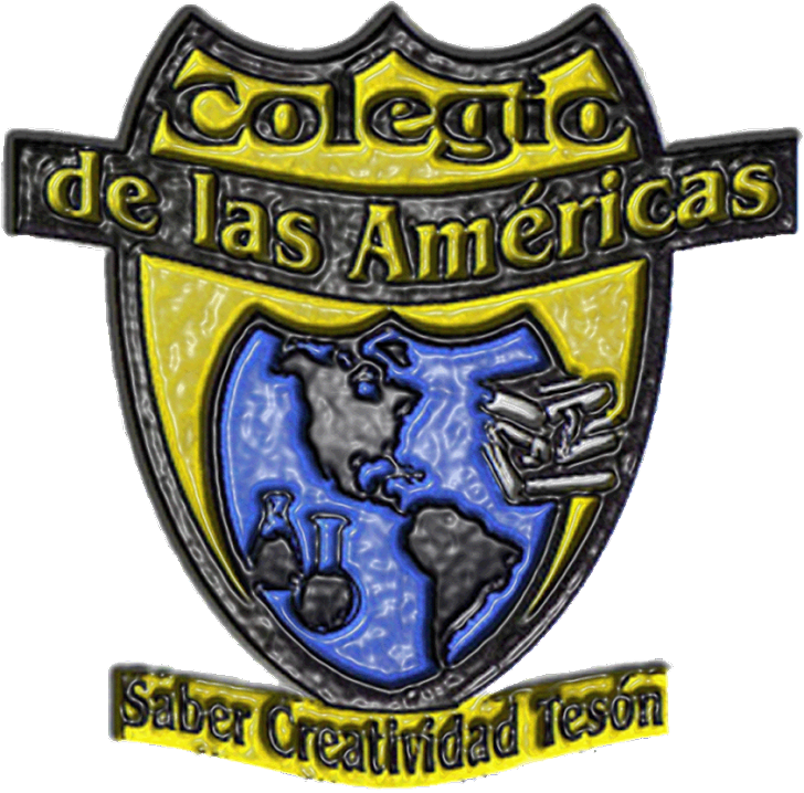 colegio de las américas colegio de las americas ciclo escolar 2011 ...