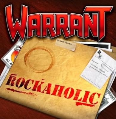 Warrant-Rockaholic-2011-mwnd_int