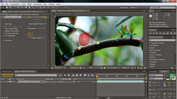 after effects cs6 full free download