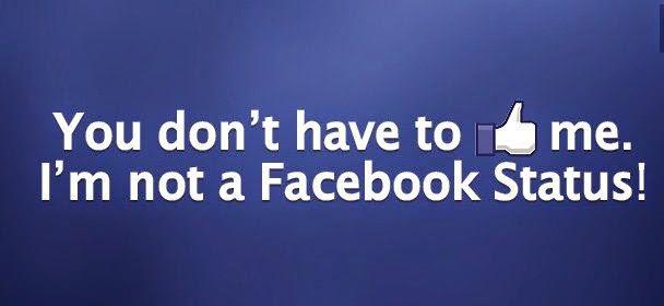 Facebook status Sites  image phtoto