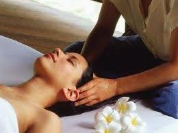 paradise aalborg Herning thai massage