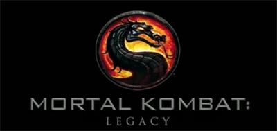 >Assistir Mortal Kombat Legacy Online Dublado e Legendado