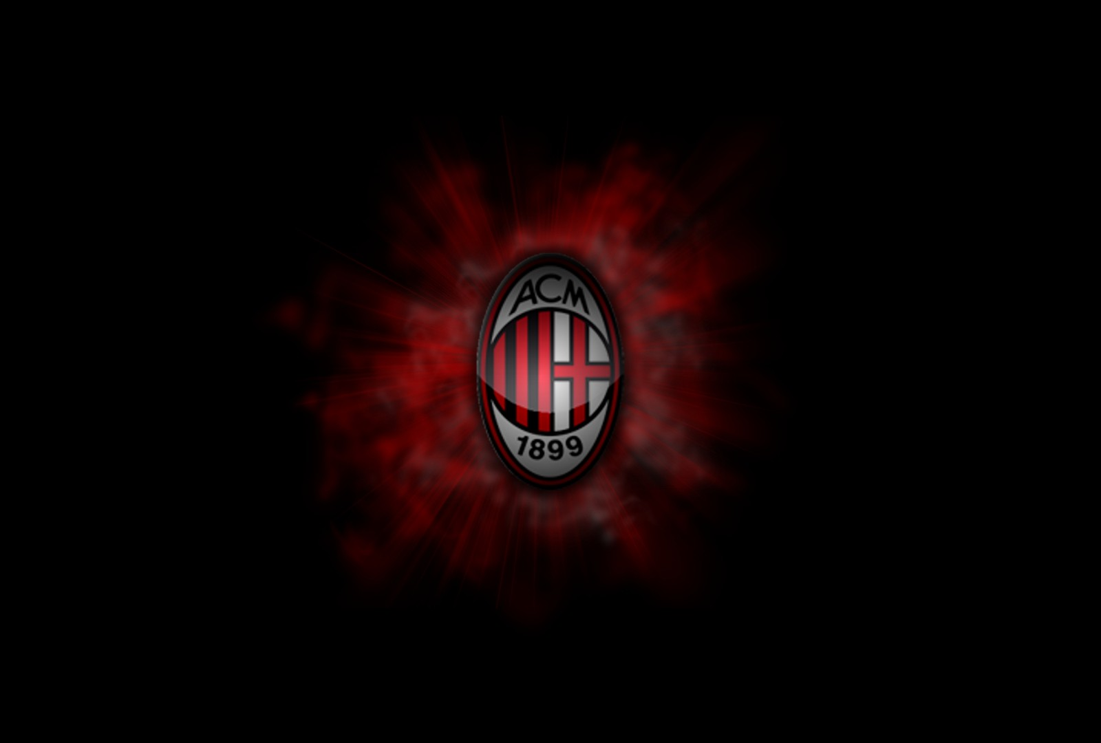 http://2.bp.blogspot.com/-BshTPLJPBNI/UP1zAcmVNmI/AAAAAAAAFIs/kwatMJZPBmk/s1600/AC+Milan+Logo+Wallpaper+High+Definition+2013+7.jpg