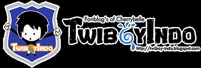 Twiboy Indonesia