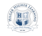 Hilger Higher Learning
