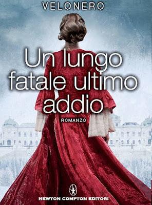 http://www.amazon.it/lungo-fatale-ultimo-eNewton-Narrativa-ebook/dp/B00SW5CYZY/ref=sr_1_2?s=books&ie=UTF8&qid=1440577755&sr=1-2