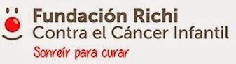 Fundación Richi
