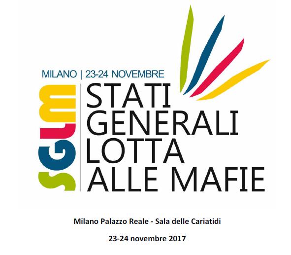 23-24 nov - Palazzo Reale