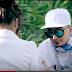 Gabru 2 (J Star) Song Mp3 Download Full Lyrics HD Video