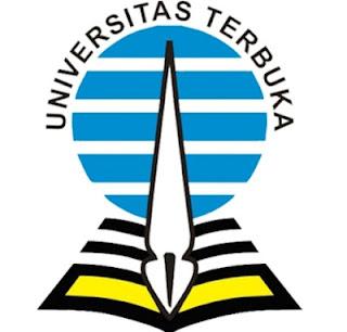 Universitas Terbuka: Info Nilai UT Non Pendas 2012.2