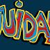 Cirque du Soleil (Quidam) Returns to Baltimore in August at 1st Mariner Arena
