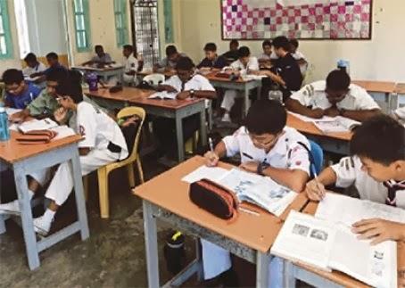 Students (Pelajar)