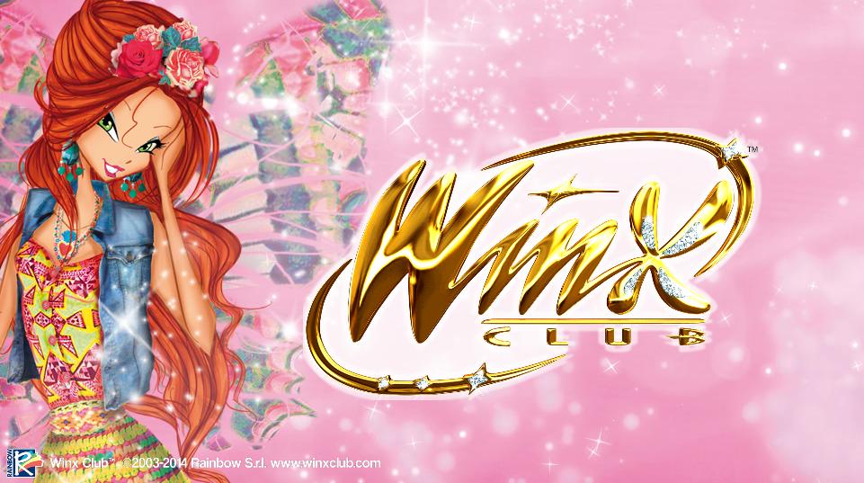 ¿Iginio Straffi hará una película Winx Club en Vivo?