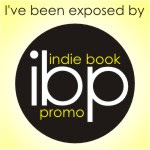 Indie Book Promo