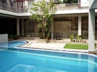 Hotel Murah di Mataram - Bidari Hotel