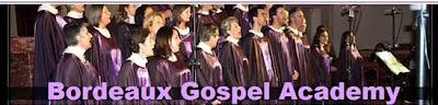 http://www.bordeaux-gospel-academy.com/