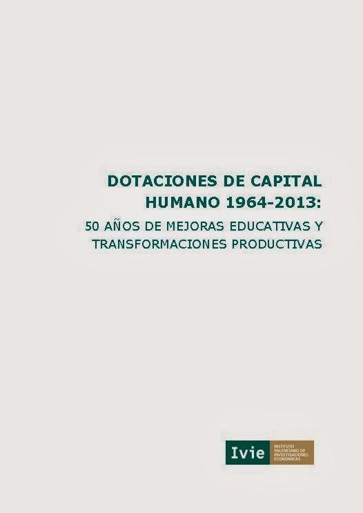 http://www.ivie.es/downloads/caphum/series-2013/informe-fundacion-bancaja-ivie-capital-humano-2013.pdf