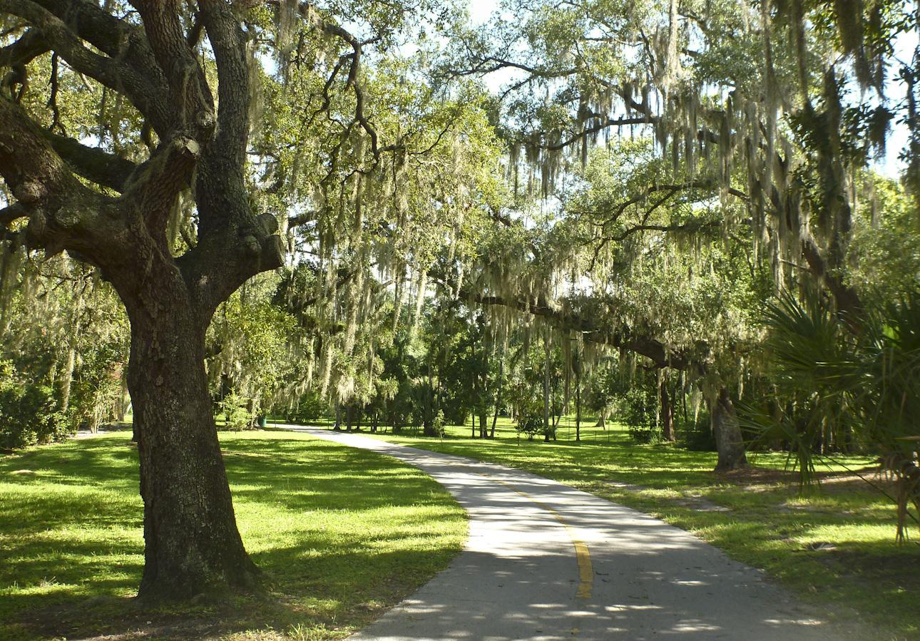 Mead Botanical Gardens Mead Botanical Gardens In Winter Park Exploring Orlando Mead Botanical