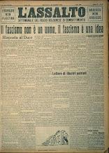 14 agosto 1921