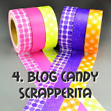 Blog Candy