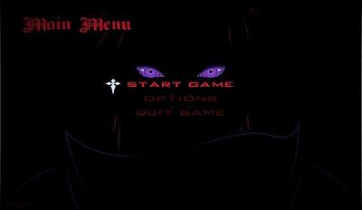 Mod Pain Rinnegan Background + Font Merah