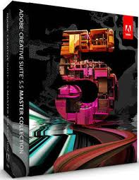 Screenshoot, Link MediaFire, Download Adobe Master Collection CS 5.5 Full Version Crack | Mediafire