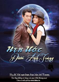 Xem Phim Hẹn Ước Dưới Ánh Trăng - Mon Jan Tra 2013 ( Thái Lan)